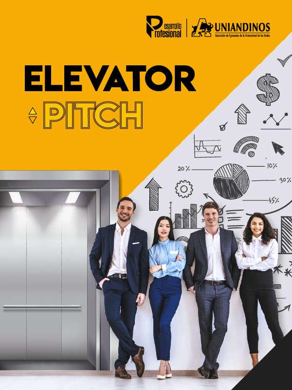Elevator_pitch_mailing_g