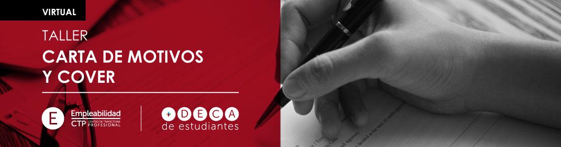 Carta_de_motivos_e.