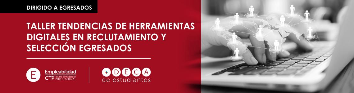 Herramientas_digitales_g.