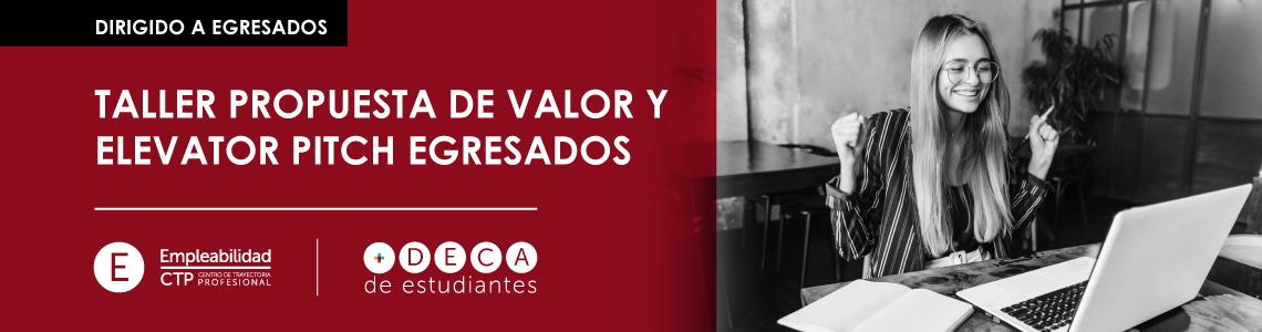 Propuesta_de_valor_g