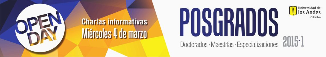 Logo_open_pagina_registro1