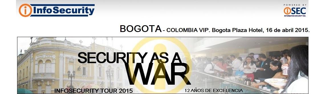 Bogota2015_principal
