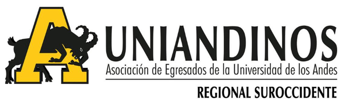 Logosur