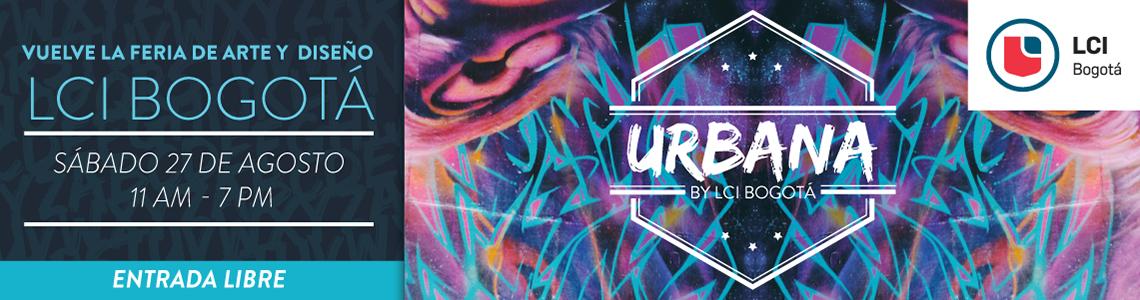 Urbana_ticket1