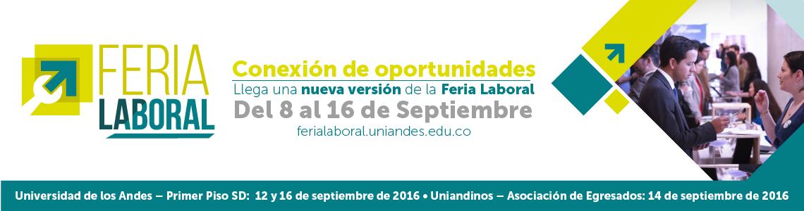Feria_laboral_grande