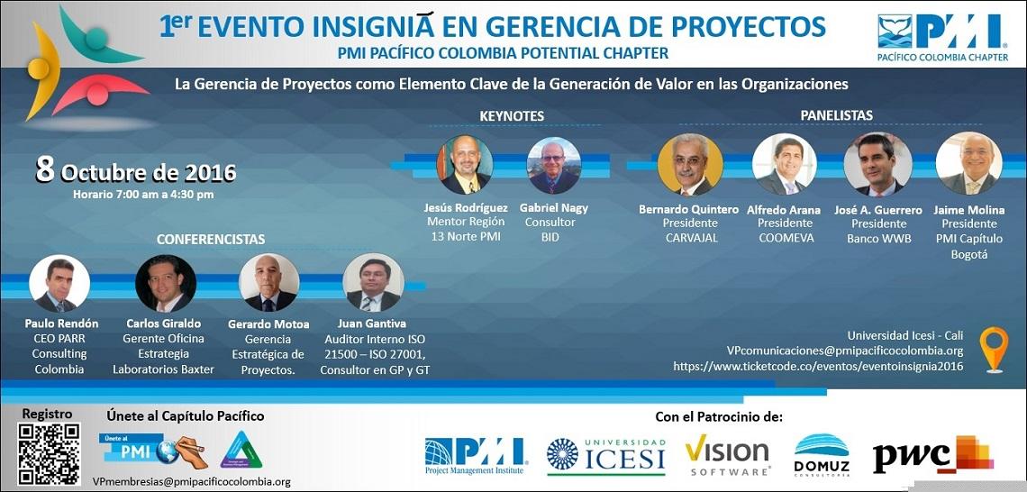 Banner_evento_insignia_pmi_pacifico_colombia_ticket
