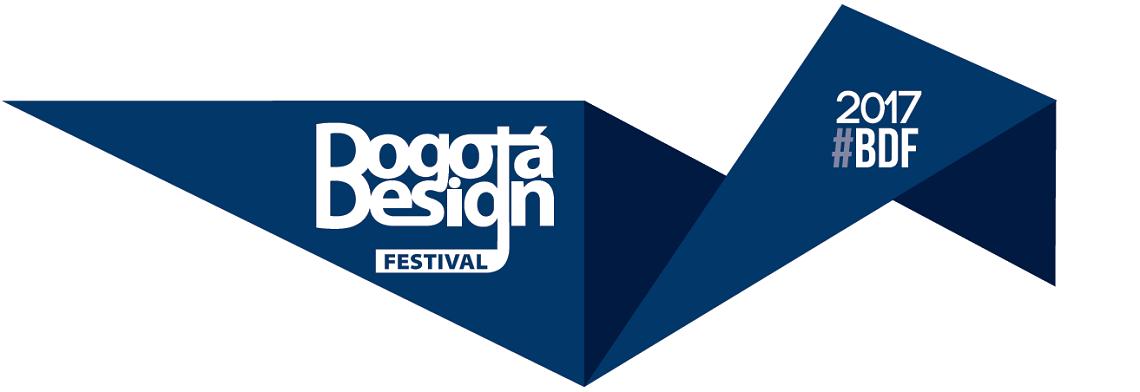 Logo_bdf2017_ticket_code