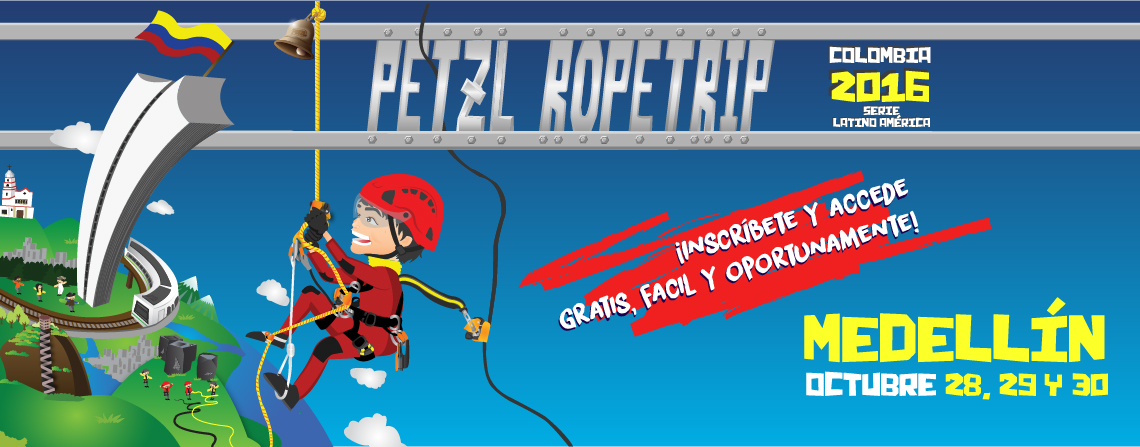 Ropetrip_ticked_code_banner_2_fb_banner_fb_banner_fb_banner