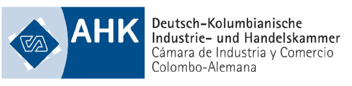 C_mara_industria_y_comercio_colombo_alemana