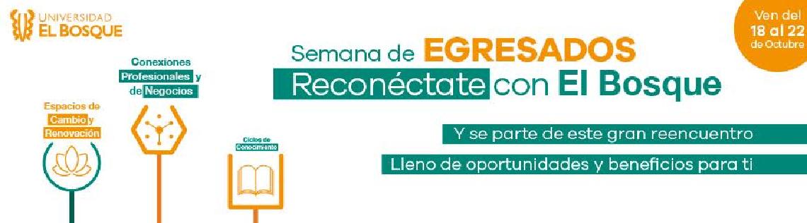 Logo_semana_de_egresados