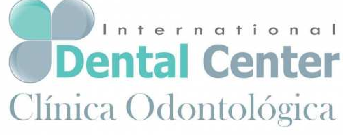 Logo_international_dental_center