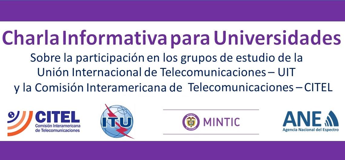 Universidades_uit