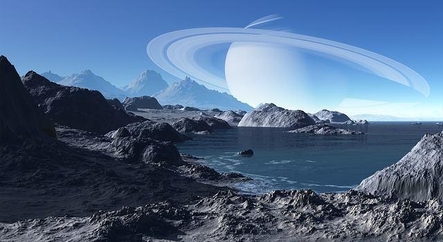 Saturno_transparente