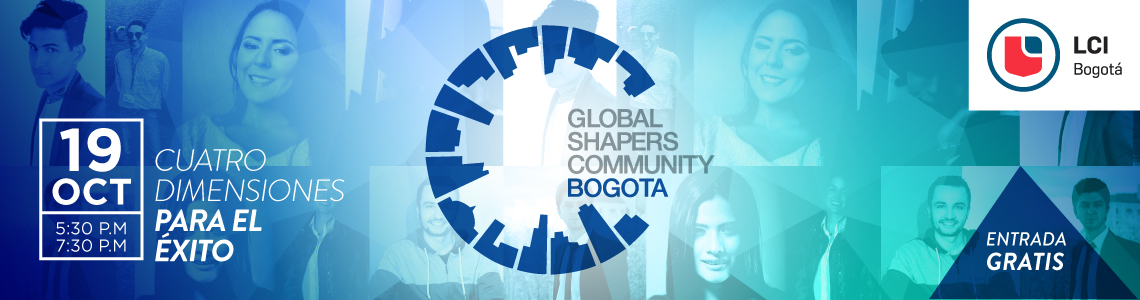 Global_shapers-ticket01