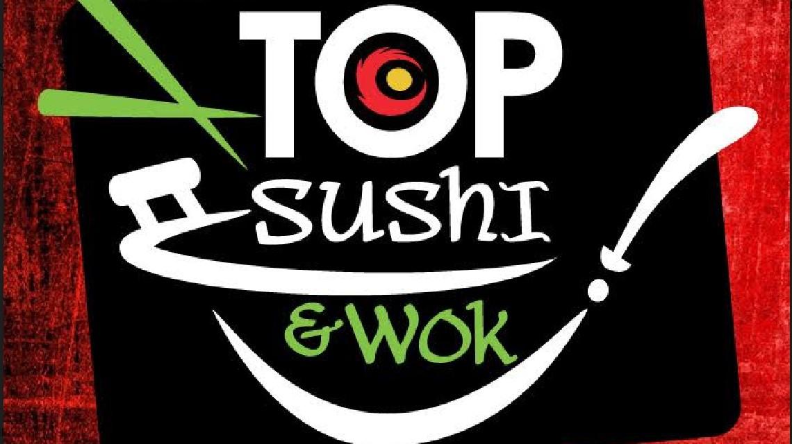 Logo_top_sushi