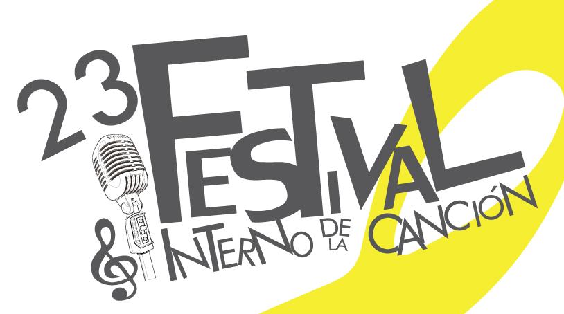Imagen_festival_interno_cancion__1_