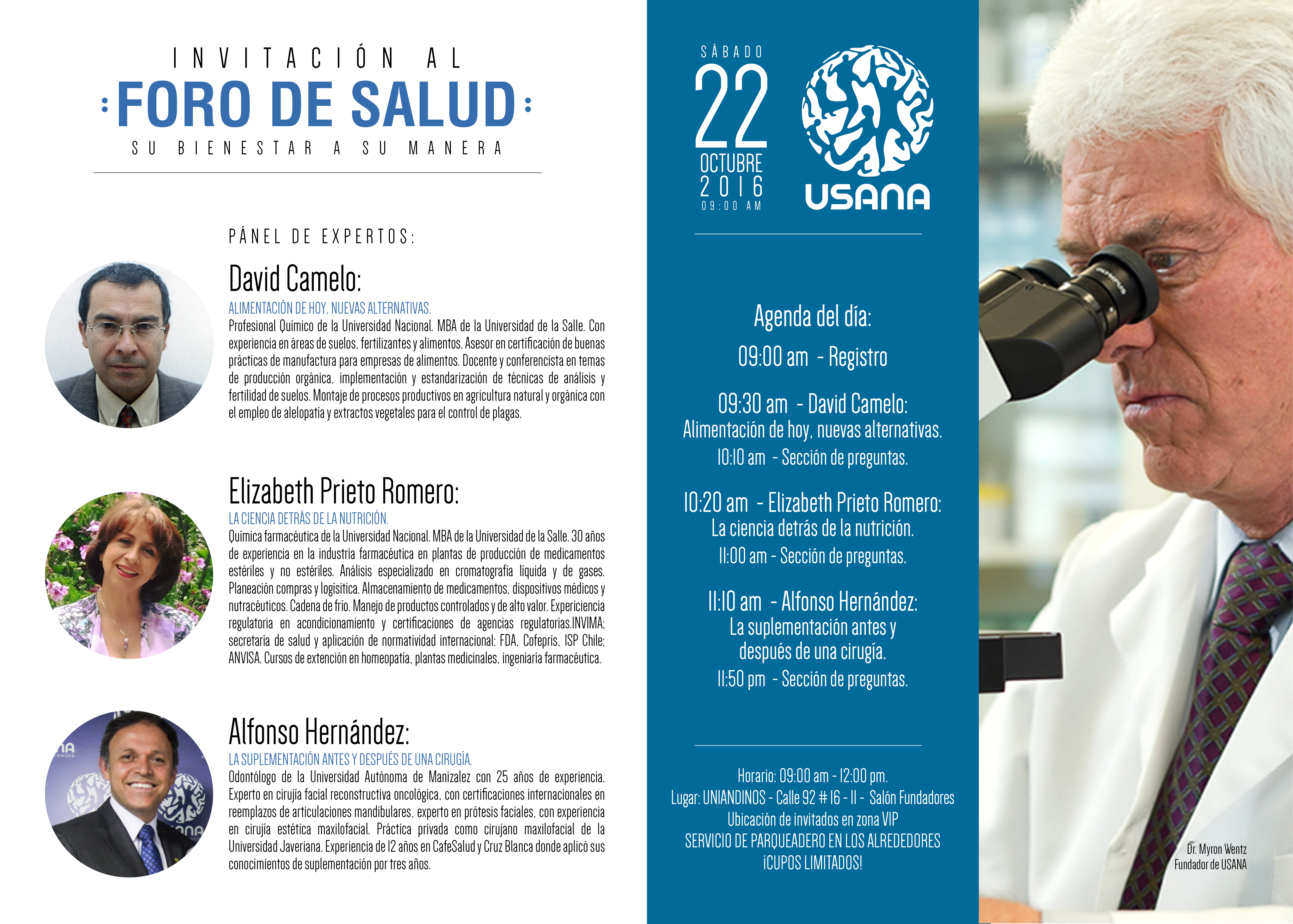 Foro_salud_22_oct_form