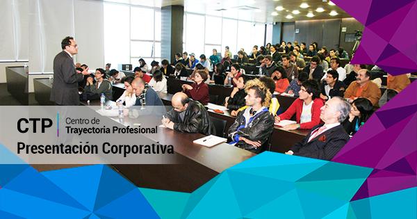 Presentacion_corporativa_g