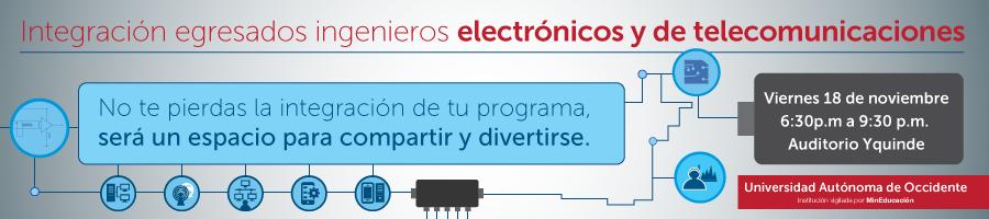 Banner-electronica-y-telecomunicaciones