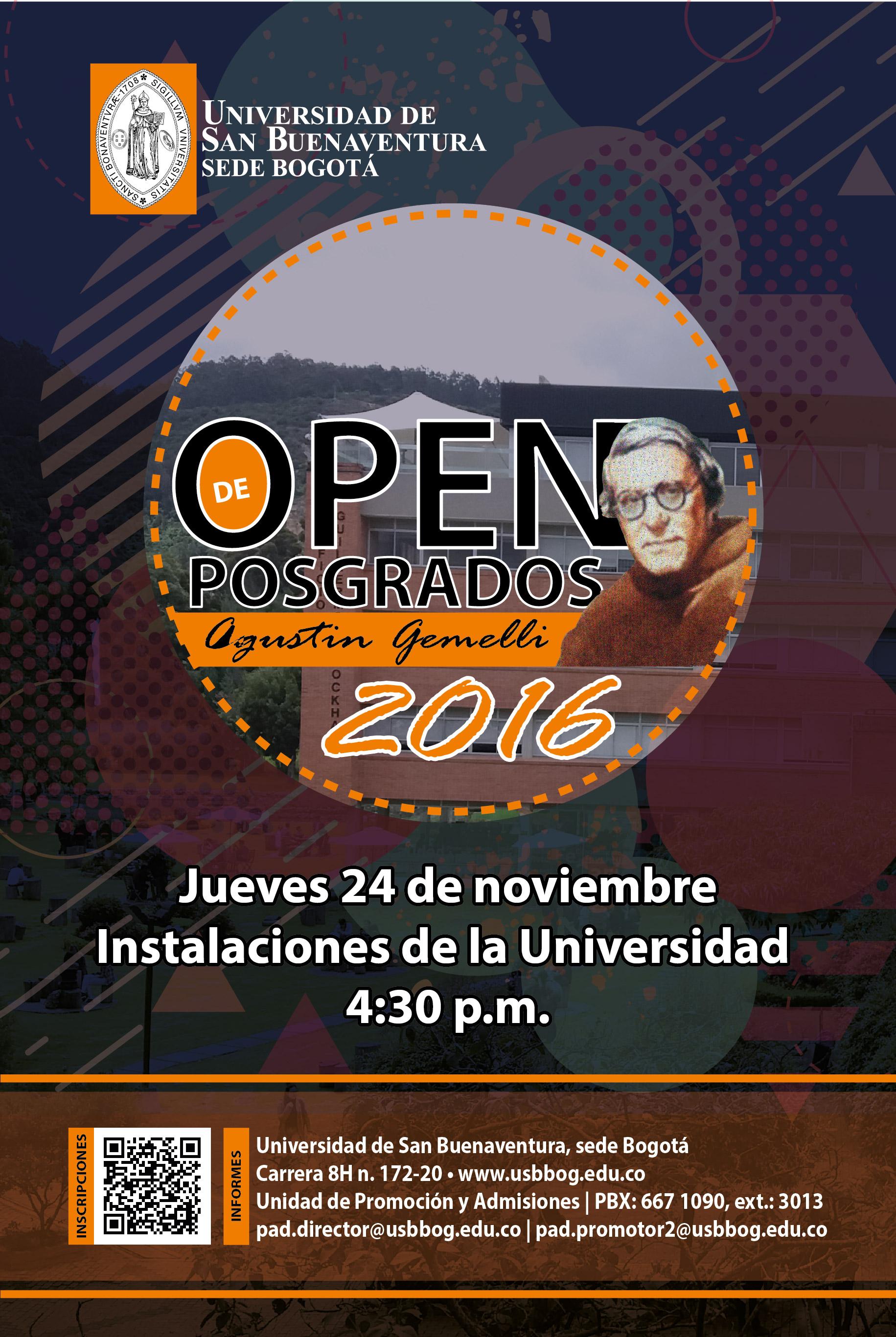 Open_posgrados-01