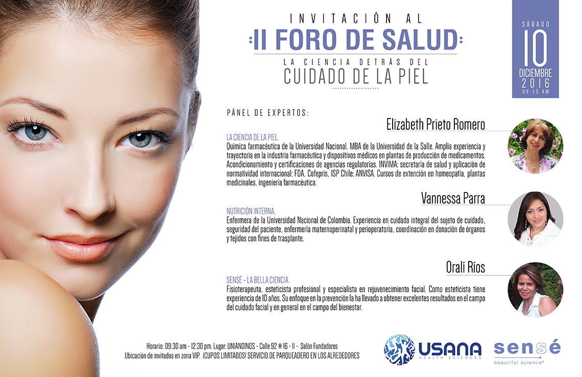 Flyer_foro_medico_sense_final_ticket