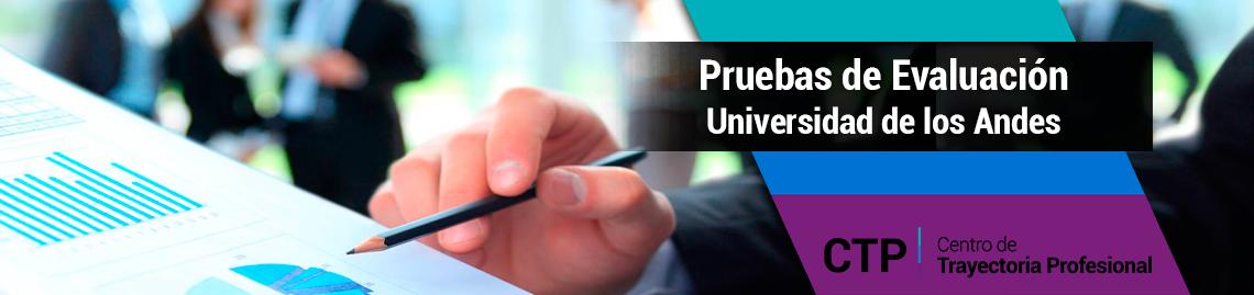 Pruebas_evaluaci_n1