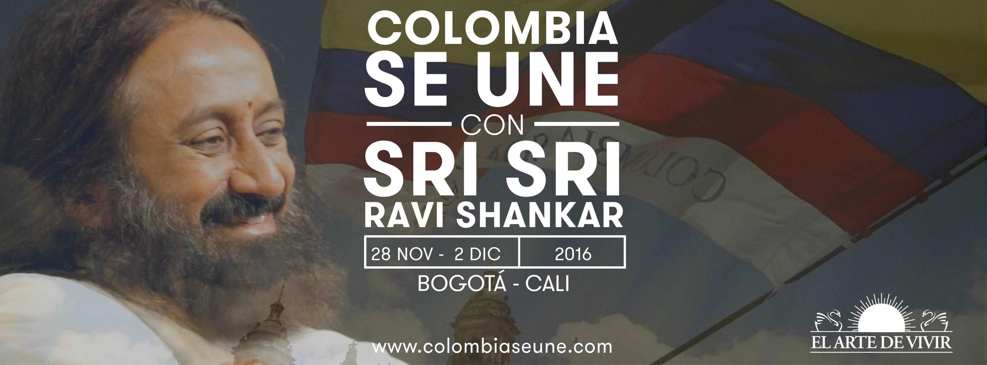 Colombia_se_une