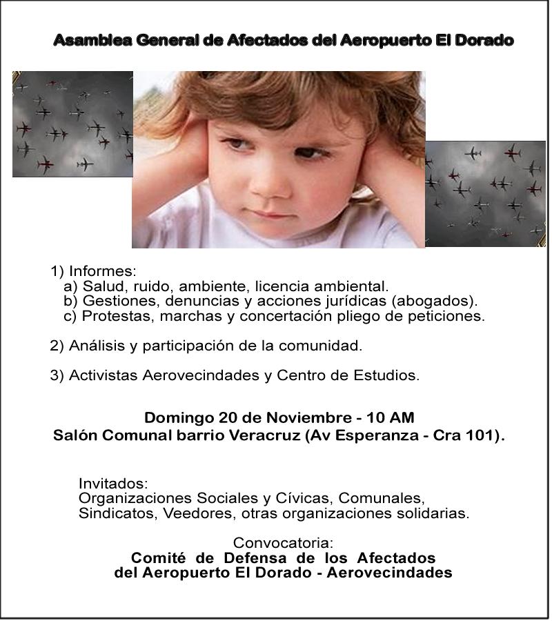 Volante-asamblea-general-afectados-aeropuerto-el-dorado-borde-unico-20noviembre2016