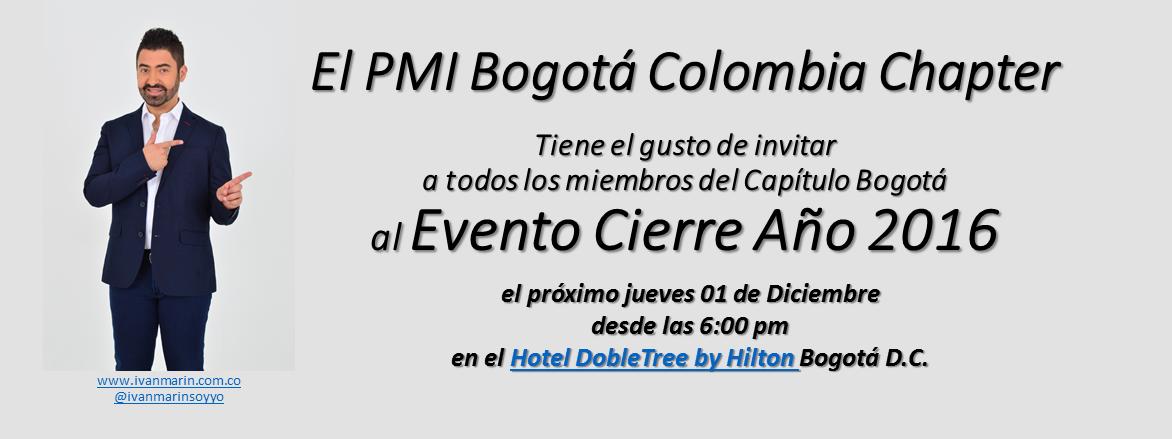 Cabezote_evento_cierre_v1.0