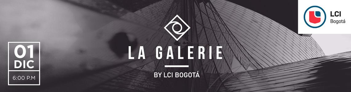 Lagalerie_ticket-01