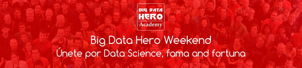 Bigdataheroweekend_ticketcode