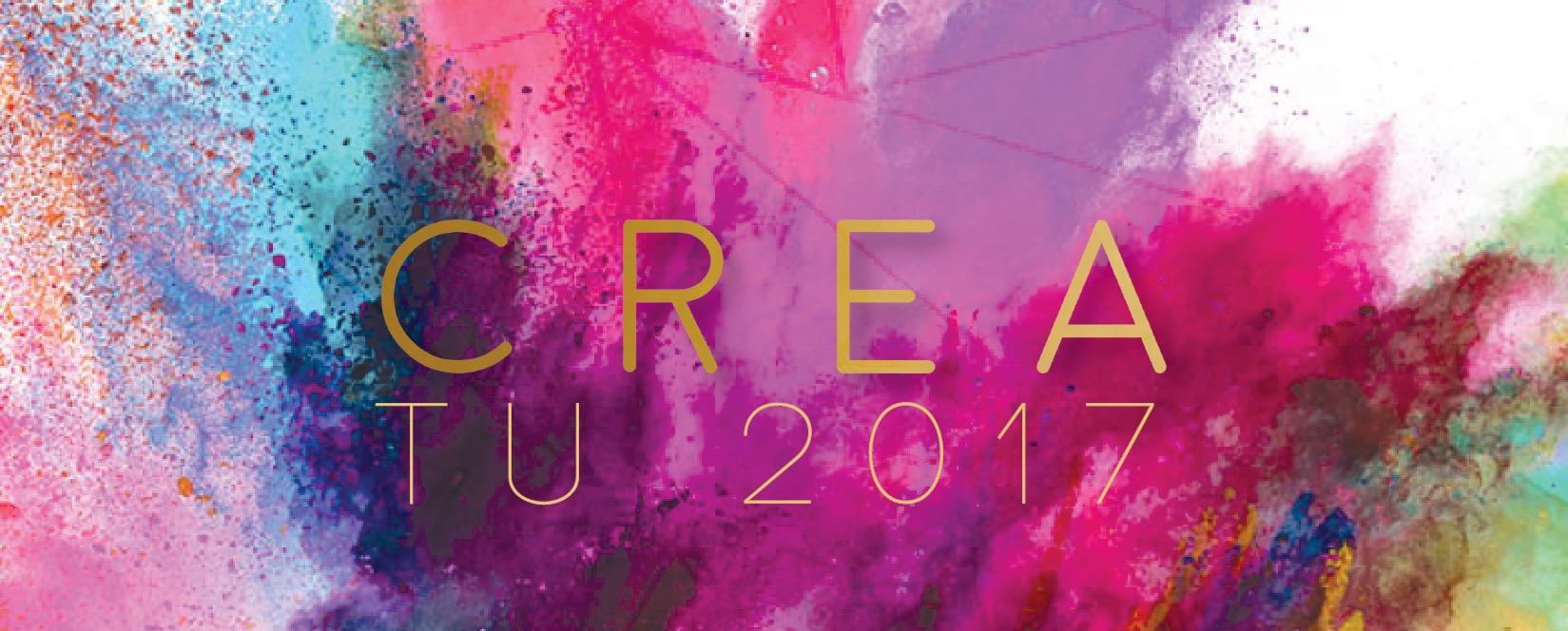 Creatu2017cover