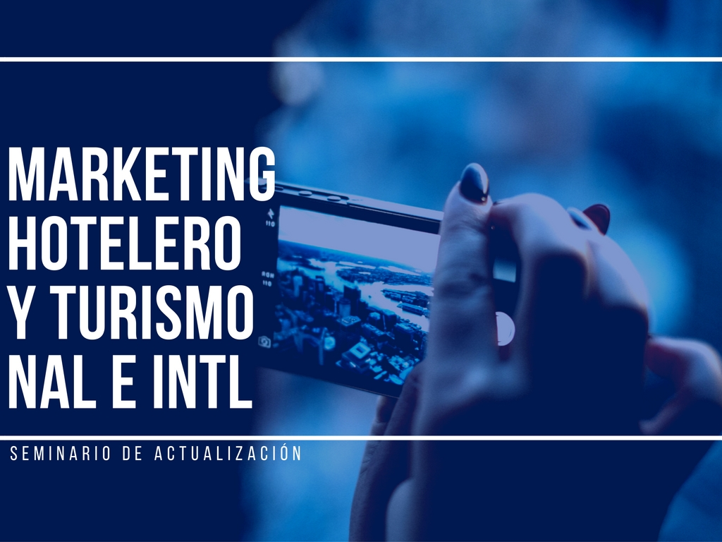 Marketing_hotelero_3