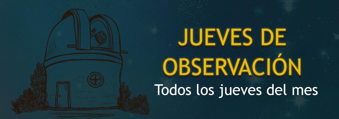 Banner_jueves_de_observacio_n