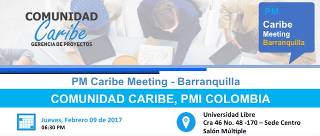 Pm_caribe_meeting_-_encabezado