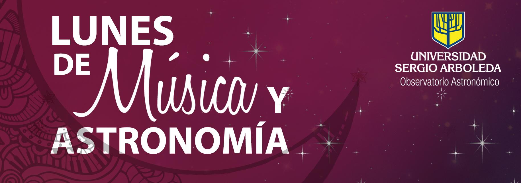 Martes_de_musica_y_astronomia_banner