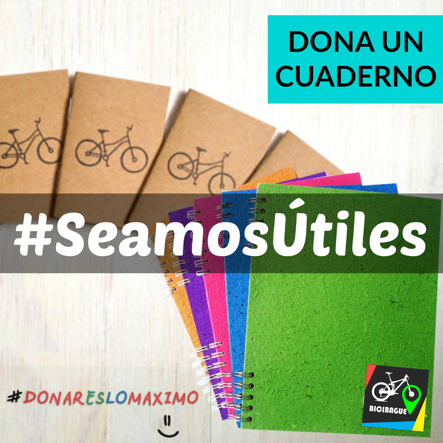 Seamos_utiles