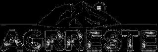 Logo_agrreste_solo