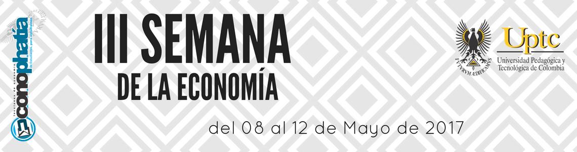 Semana_de_la_econom_a__1_