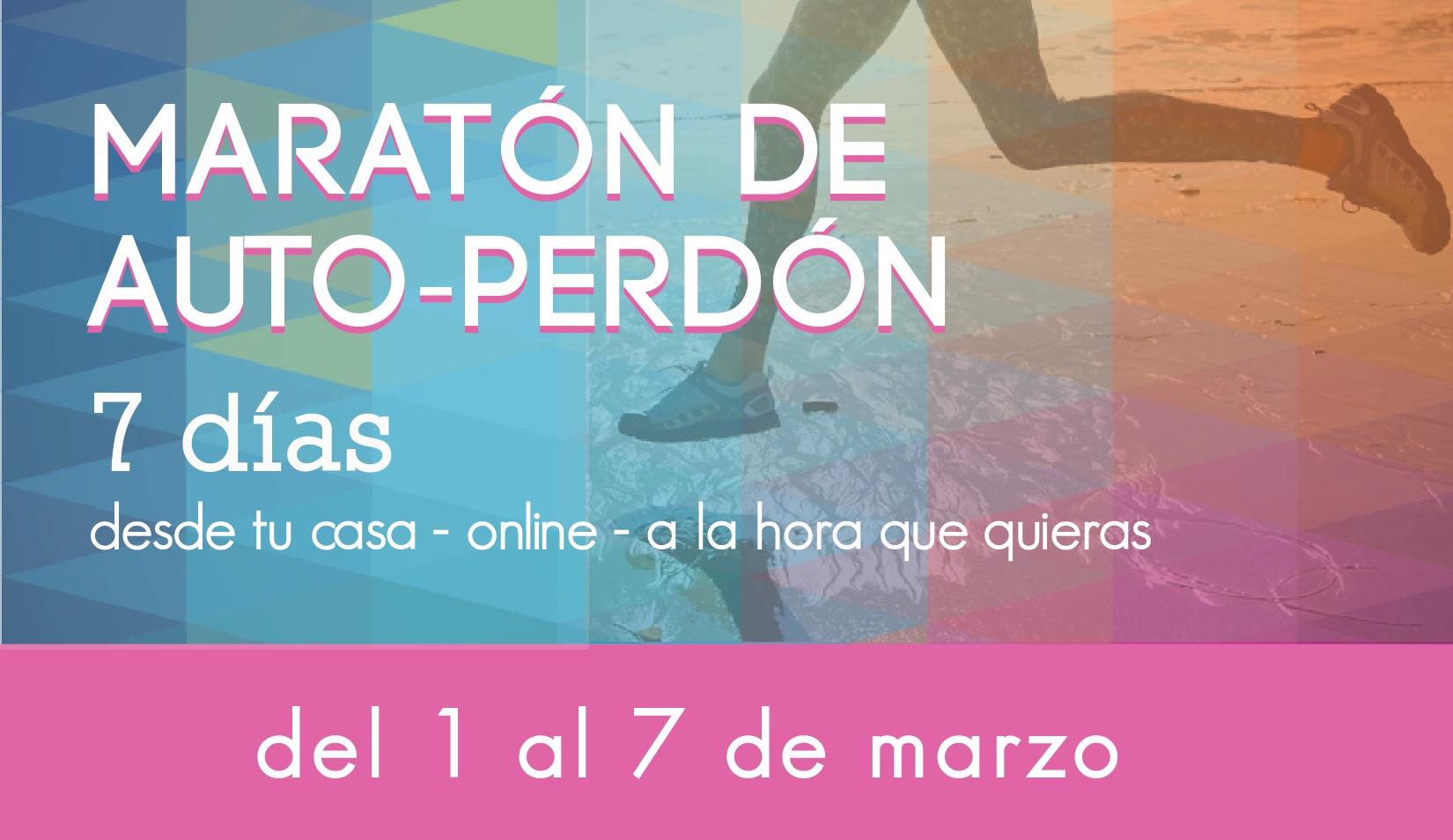 Letreritomaratonmarzo2017