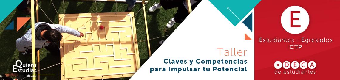 Charla-de-competencias_g