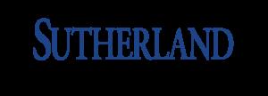 Sutherland_logo_transparent