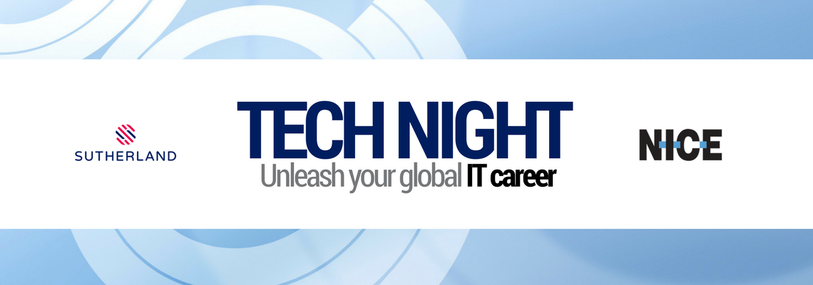 Tech_night_1234