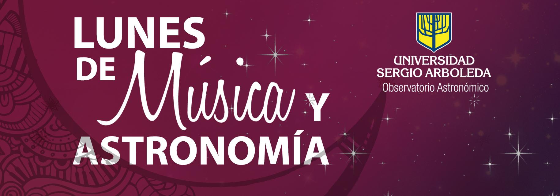 Martes_de_musica_y_astronomia_banner_correccion