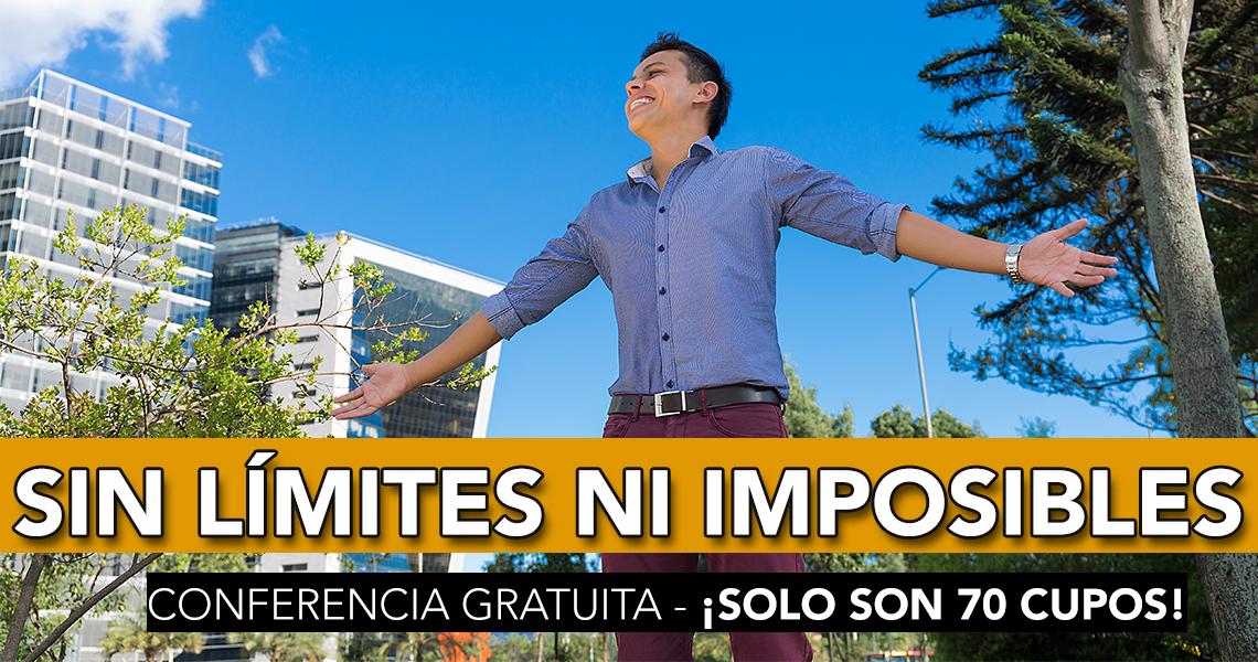 Sin-limites-ni-imposibles-banner
