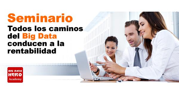 Imagen_promocional_ticket_code