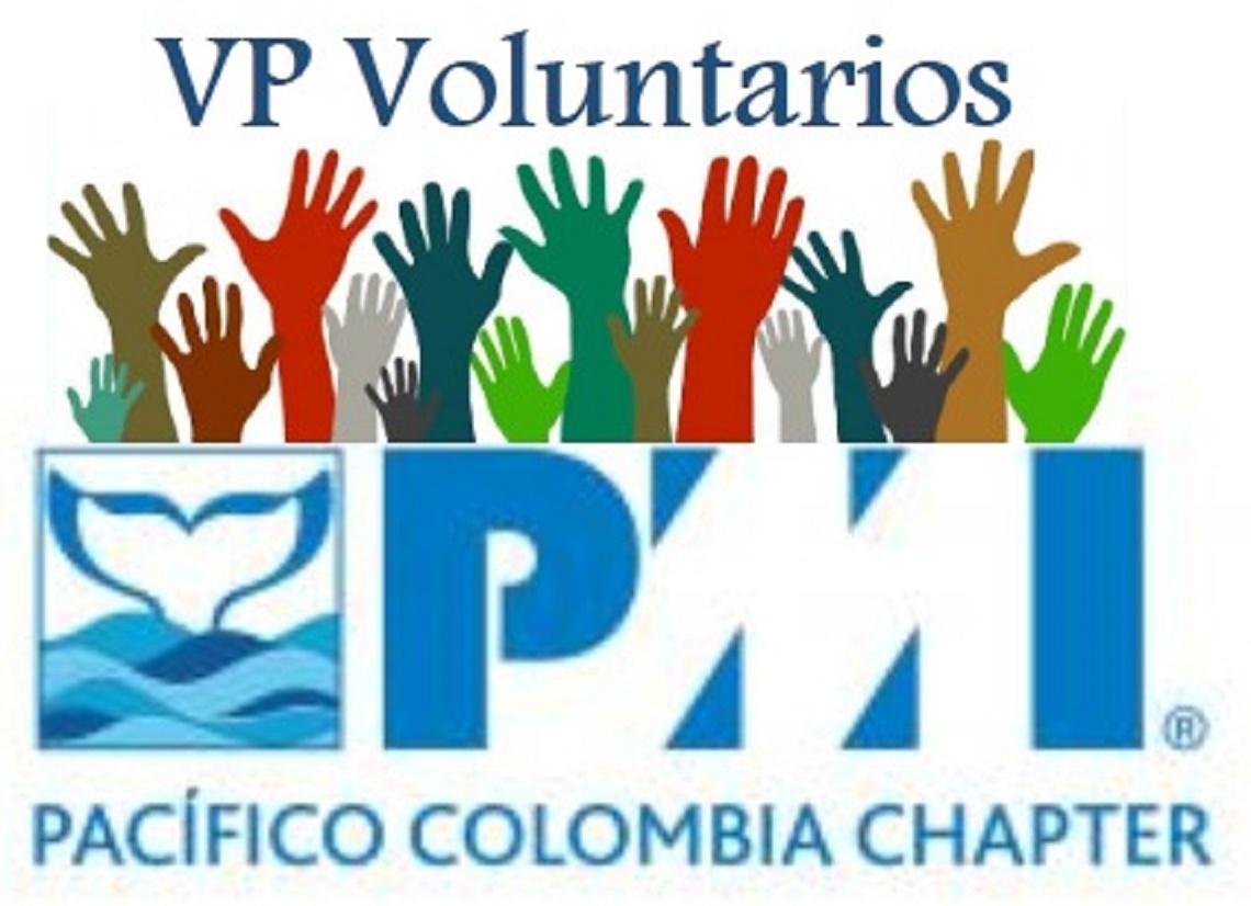 Imagen_del_voluntariado_pmi