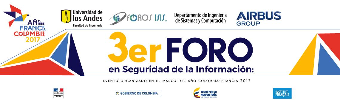 Banner-ticketcode-3er-foro-en-seguridad__002_