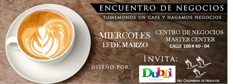 Inv_encuentro_15_marzo