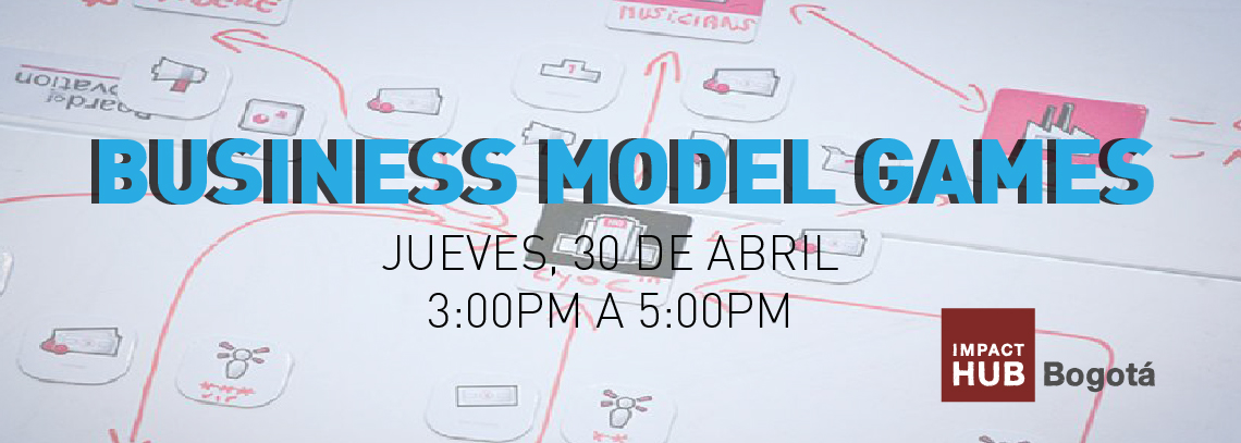 Piezas_business_model_games-01
